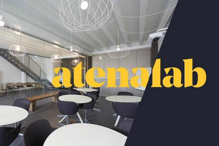 AtenaLab