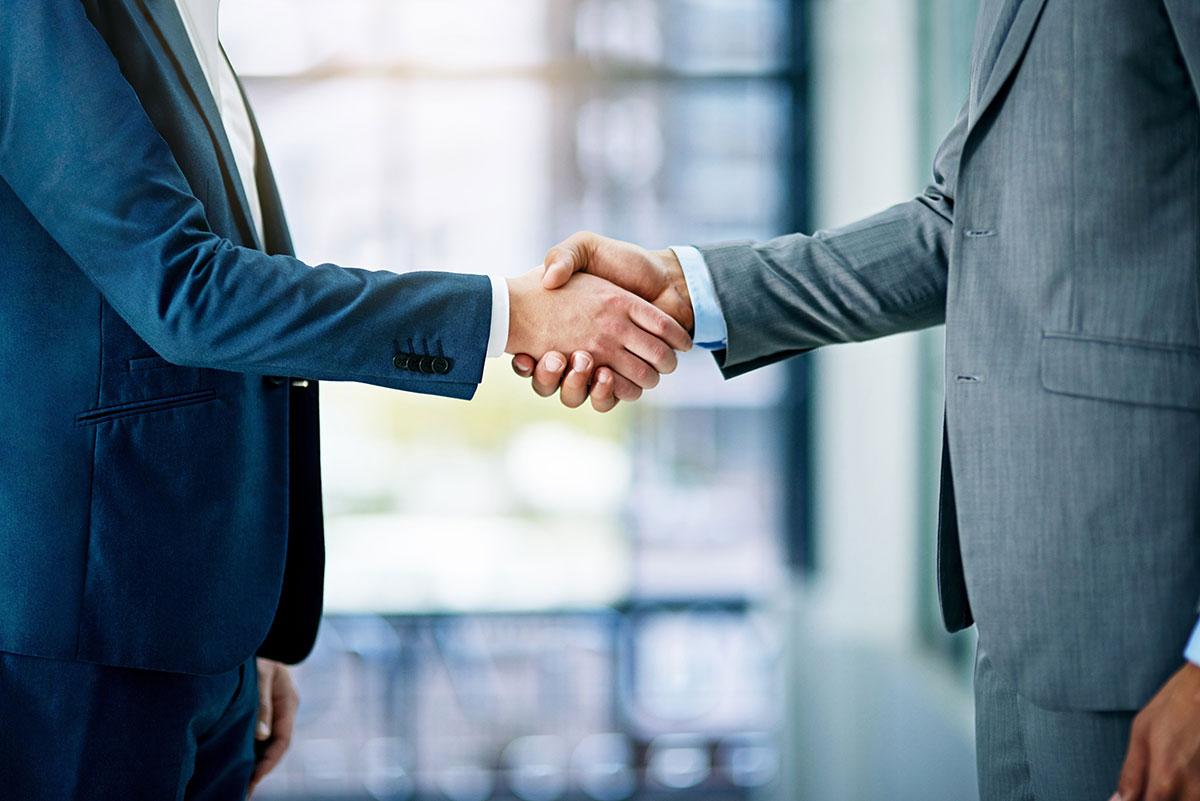 AtenaJob ricerca e seleziona personale per le aziende
