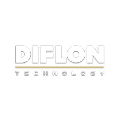 Diflon Tech