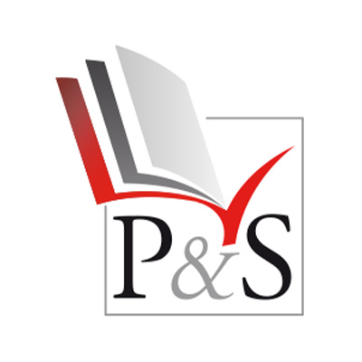 P&S Payroll