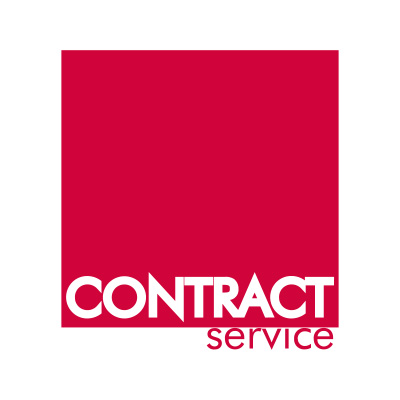 Contract Service