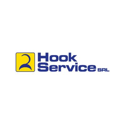 Hook Service Enginering